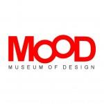 design-exhibition-logo